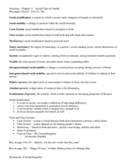 textbook-notes-chapter-11-social-class-in-canada-