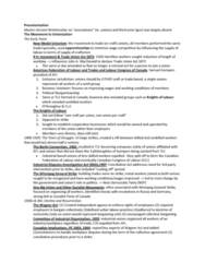 chapter-4-text-notes