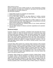 case-study-milton-quality-inn-notes