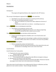 midterm-1-notes