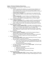 ch-5-ch-6-ch-7-ch-10-textbook-notes
