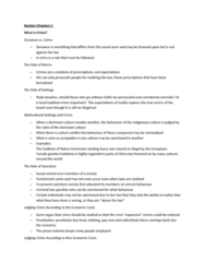 sociology-chapter-1-hackler-textbook-notes