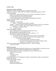 kine-1020-lecture-notes-all