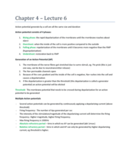 chapter-4-action-potentials-nr0b60