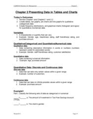 chapter-2-worksheet