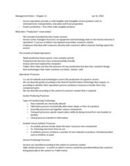 management-chapter-11