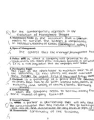 adm-1300-old-final-exam