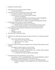 december-exam-review-notes-1