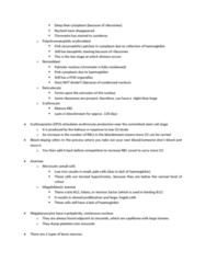 december-exam-review-notes-6