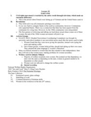 10-civil-rights-movement
