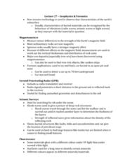lecture-27-geophysics-forensics