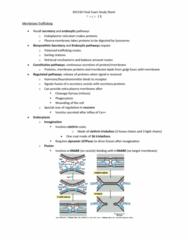 bio230-final-exam-study-sheet