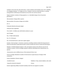 -nats-1690-evolution-notes-ch-1-4-