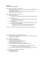 chapter-6-textbook-lecture-notes