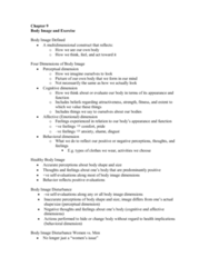 chapter-9-textbook-lecture-notes