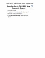 2010-exam-study-guide