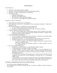 psy-320-text-book-readings-notes