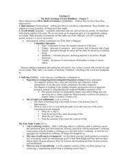 02-basic-teachings-of-early-buddhism