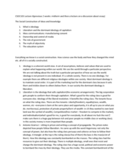 csoc103-lecture-6