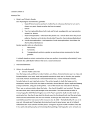 csoc103-lecture-10