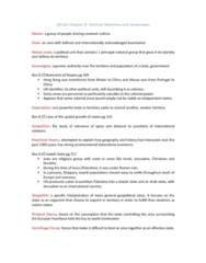 gg102-final-exam-definitions-and-summary-ch-8