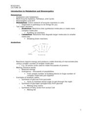 lec26-intro-to-metabolism-and-bioenergetics