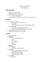 use-case-analysis-part-ii-class-diagram