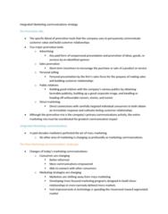 integrated-marketing-communications-strategy