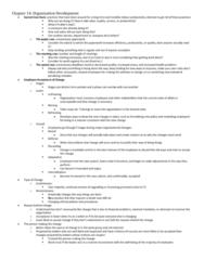 chapter-14-organizational-development