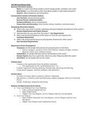 itm-305-final-exam-review