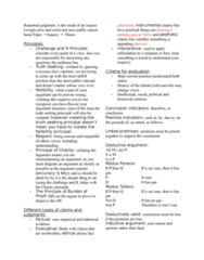 modr-1770-cheatsheet