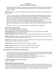chapter-13-detailed-textbook-notes-for-final-exam