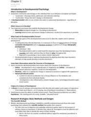 introduction-to-developmental-psychology