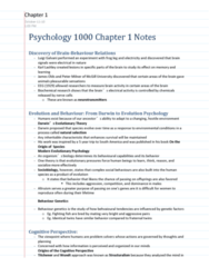 psychology-1000-frontiers-and-applications-4th-3rd-ed-full-chapter-summerization-from-1-17