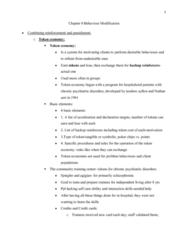 behaviour-modification-chapter-8
