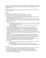 pols-2200-international-relations-study-notes