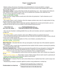 chapter-3-managerial-accounting-notes