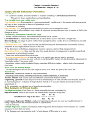 chapter-6-managerial-accounting-chapter-notes