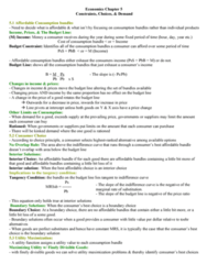 chapter-5-intermediate-micro-notes