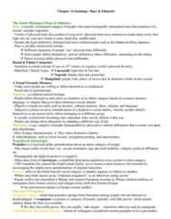 chapter-14-sociology-notes