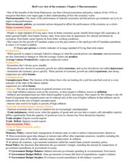 chapter-4-intro-to-macroeconomics-notes