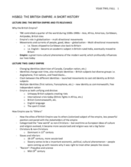 lecture-2-to-12-notes