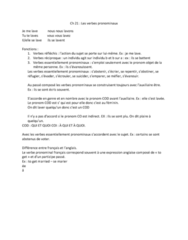 french-notes-2