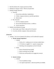 case-review-how-to-do-a-case-in-depth-follow-exactly-for-the-exam-qualitative-and-quantitative-descriptions-