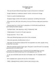 full-notes