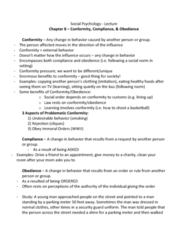 lecture-and-textbook-notes-for-chapter-8