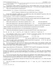 topic-8-practice-not-given-in-class-