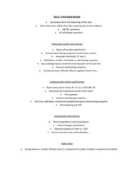 final-exam-review