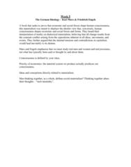 week-5-marx-engles-textbook-notes