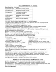 biol-208-midterm-1-notes-intro-module-1-5-